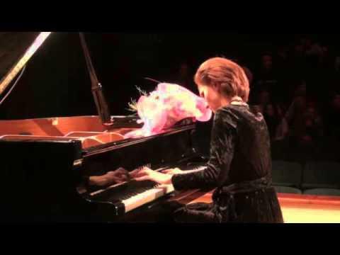 Valentin silvestrov - Kitsch music N.1