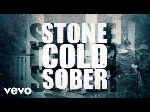 Stone Cold Sober (Behind The Scenes)