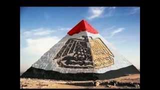 يا أغلى اسم في الوجود يا مصر
