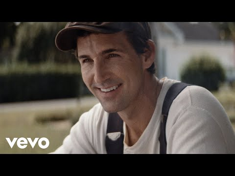 Mike Tyler - Jake Owen released a short film today called Homemade check it out.