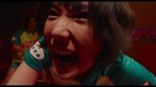 新垣結衣と瑛太のダブル主演映画『ミックス。』の主題歌と挿入歌を、3ピ...