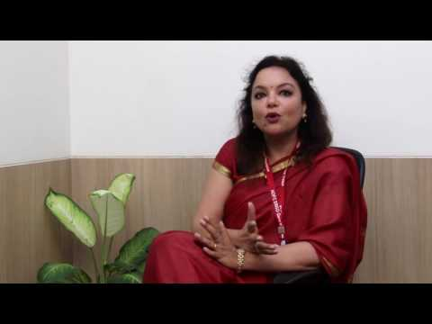 Ms. Priya Kumar , Senior Vice President - Rural And Agri Business Group