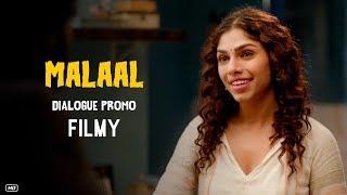 Filmy | Malaal | Sharmin Segal | Meezaan | 5th July 2019