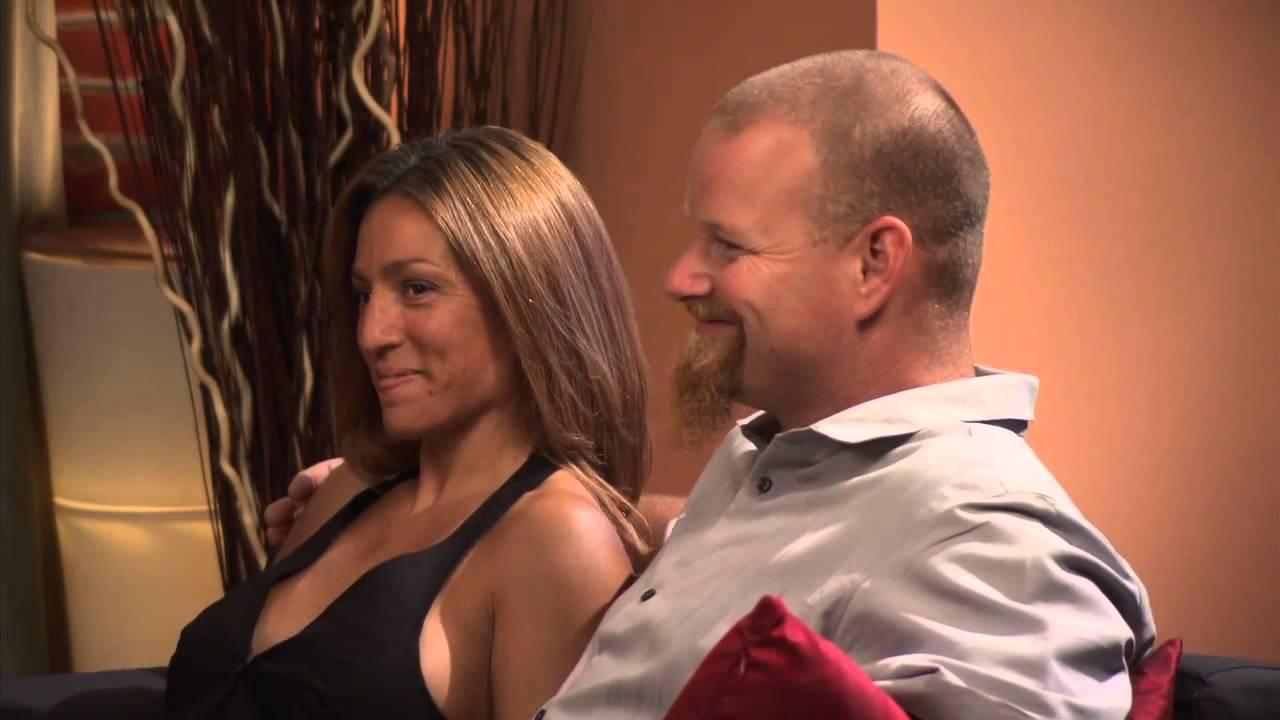 Adult Tv Sex Porn adult tv movies sex - leadvilletrail100
