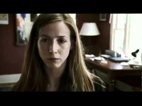 Richard Dutcher's Falling Movie Trailer