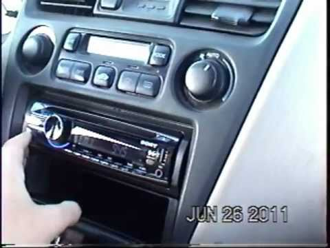 Bose car stereo replacement parts