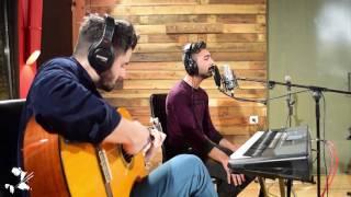 Emin Ateş & Gönen Molla - Her Ask Birgun Biter (akustik cover)