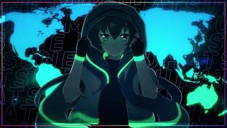 【MIKU EXPO 2021】Highlight by KIRA feat. Hatsune Miku【MV】
