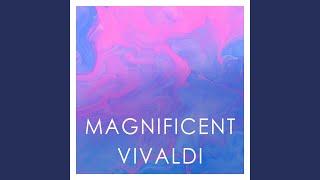 Vivaldi: Arsilda Regina di Ponto R.700 – Io son quel gelsomino – Allegro