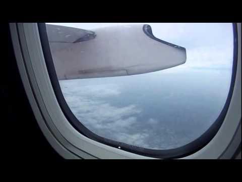 """สายการบิน """"นกแอร์"""" ชุมพร-ดอนเมือง"""