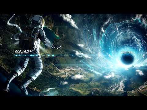 Hans Zimmer - Day One Interstellar