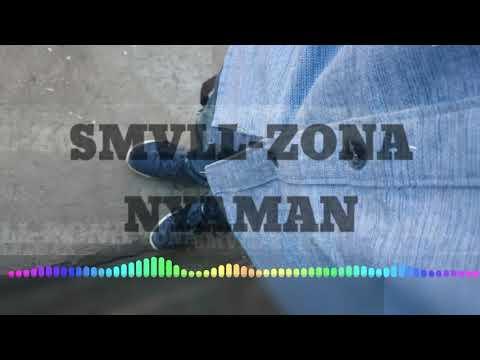 smvll-zona-nyama-|lirik-lagu-smvll--zona-nyaman|