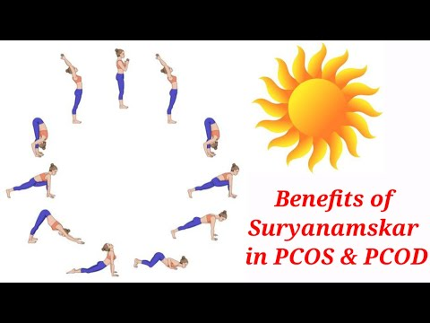 surya-namaskar-benefit-in-pcos/pcod