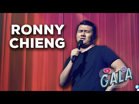 Ronny Chieng - The 2015 Melbourne International Comedy Festival ...