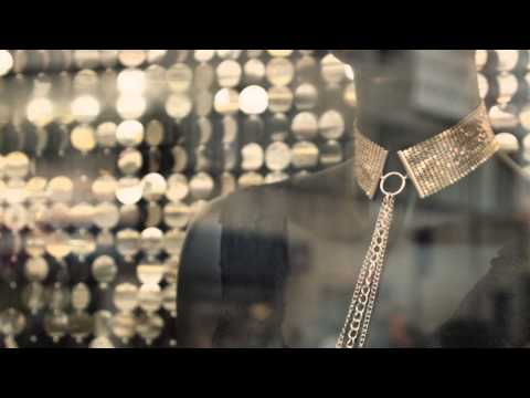Chic & Sexy - Bijoux Indiscrets at Harmony Oxford Street