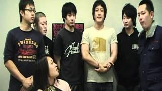 朱里チャンネル(第14回)