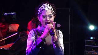 Video Syahdu Voc Eva Aqweilla by Amelia Live Rengging jepara download MP3, 3GP, MP4, WEBM, AVI, FLV November 2018