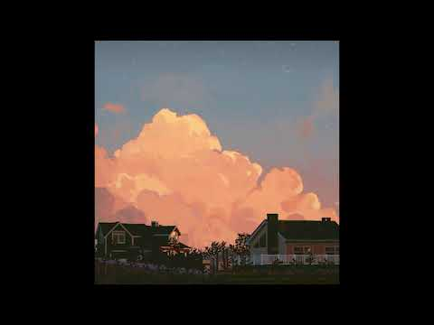 barnes blvd. - last summer [Full Album]