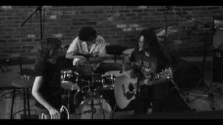 El Boy Die / Lullaby - Indie / Folk Rock - Montréal 2008