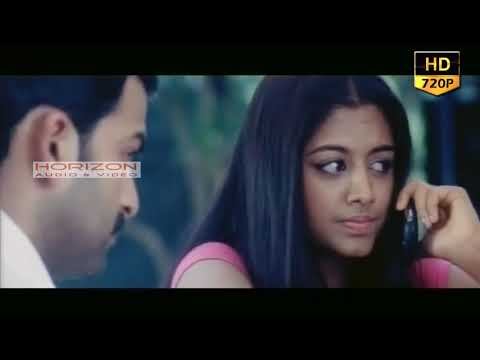 Super Hit Action Movie Malayalam |Tharam | Malayalam Full Movies | Malayalam Movie online release