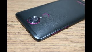 T Mobile Phones - T-Mobile REVVL Plus | Unboxing & First Impressions!