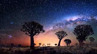 Sertac Kaya - Boncuk (Original mix) HD
