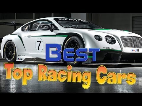 most-expensive-cars-in-the-world top-racing-cars