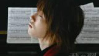 作詞・作曲:柿沼由紀枝、演奏・歌:shunn.
