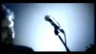 Pitty - No Escuro (ao vivo)