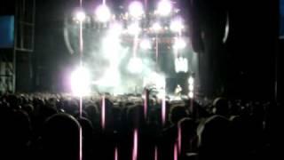 Slayer - World Painted Blood, Hate Worldwide (Live Toronto 2010)