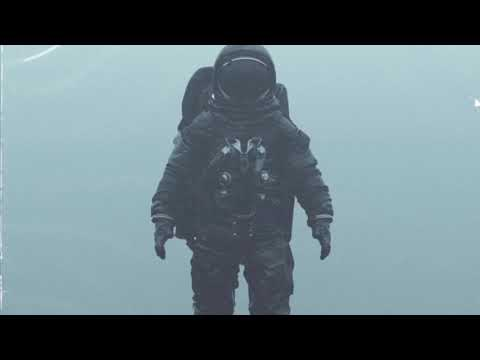astronaut in the ocean masked wolf 1 hour