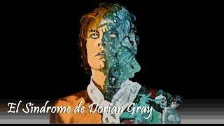 El Síndrome De Dorian Gray