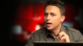 Adobe Flash Professional CS6 - Prepackaged Adobe AIR application creation