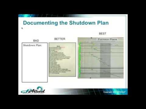 planning document 4 1