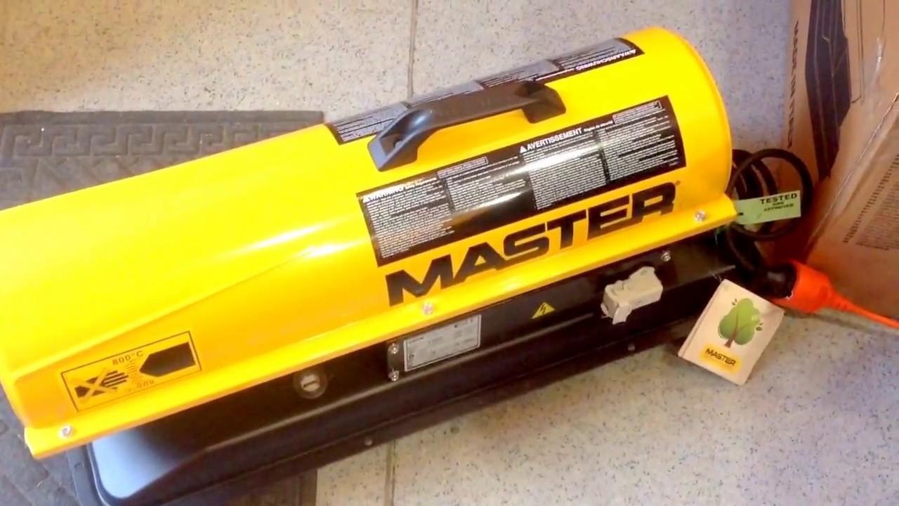 master b150 ced инструкция