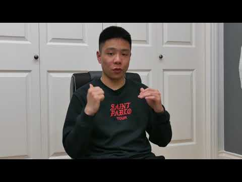 V Rocker SE gaming chair blogger review