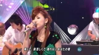 mihimaru GT - Love is...