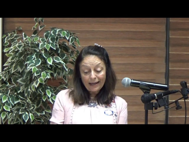 WCF Revelation- Leader's Share Lesson 15 03 05 2020