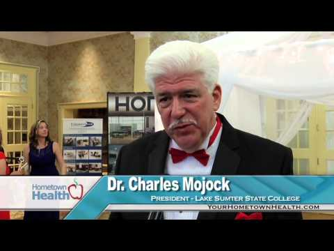 News of Note - Lake Sumter State College Gala