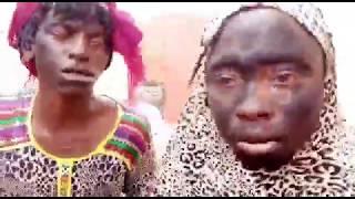 KANTÉ - Kany, aide nous à porter plainte contre ce jeune (Vidéo 2020)