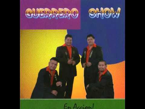 Aquileo y su Guerrero Show - No Te Vayas