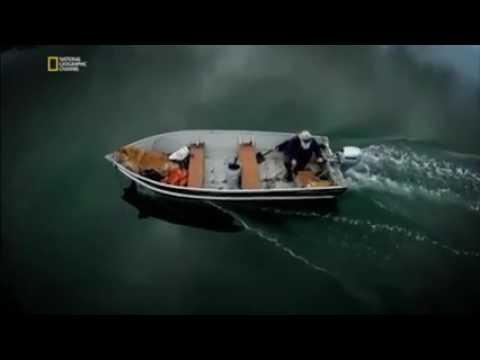 Alaska Seuls au monde   Saison 1 Episode 1