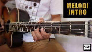 [2.85 MB] IPANK Feat Rayola - Rantau Den Pajauah (Lagu Sedih dari Minang)