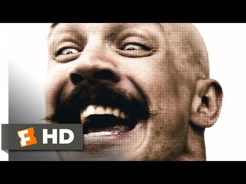Bronson 210 Movie   Britain's Most Violent Prisoner 2008 HD