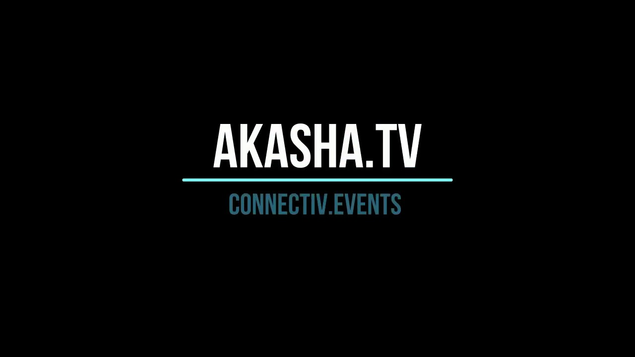 Connectiv Events