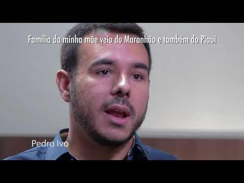 RenovaBR: Conheça Pedro Ivo e Professor Pacco, do Distrito Federal
