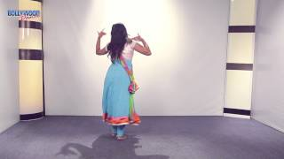 Manwa Laage || Part 2 || Easy Dance Steps || Happy New Year ||