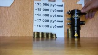 видео Купить циркуляционный насос для отопления в Перми