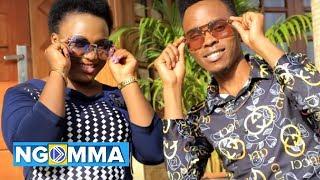 "Stephen Kasolo Kwambata Official Lyrics (Sms ""Skiza 9045690"" to 811)"