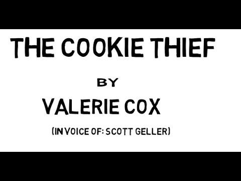 The Gate Thief Pdf